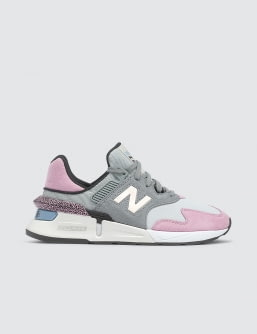 New Balance 997s Energy Pack