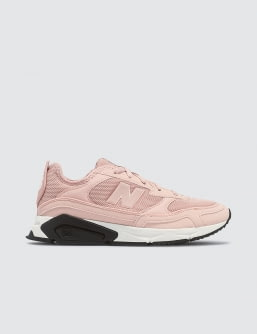 New Balance X-racer Core