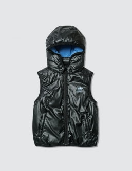 MINI RODINI Adidas Originals X  Vest
