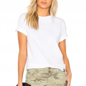The Modern Solid Top
