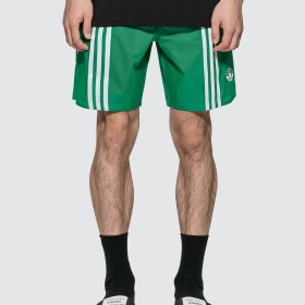Oyster Holdings x Adidas Shorts