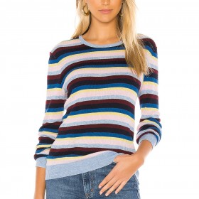 The Lucia Sweater