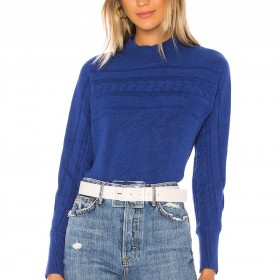 Jack By BB Dakota Force Majeure Sweater