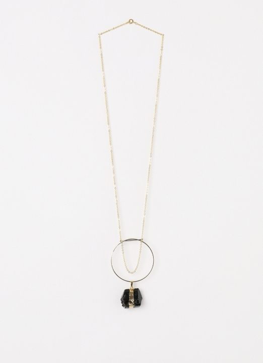 Eden By Sight Thalia Necklace