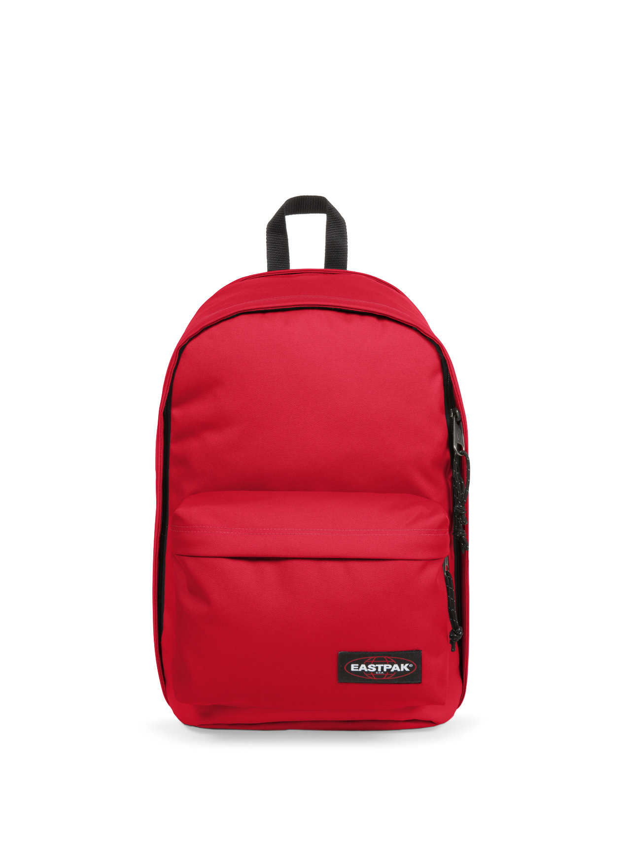 19576f99e7a1b Buy Original Eastpak Back to Work Chuppachop Red Backpack at ...