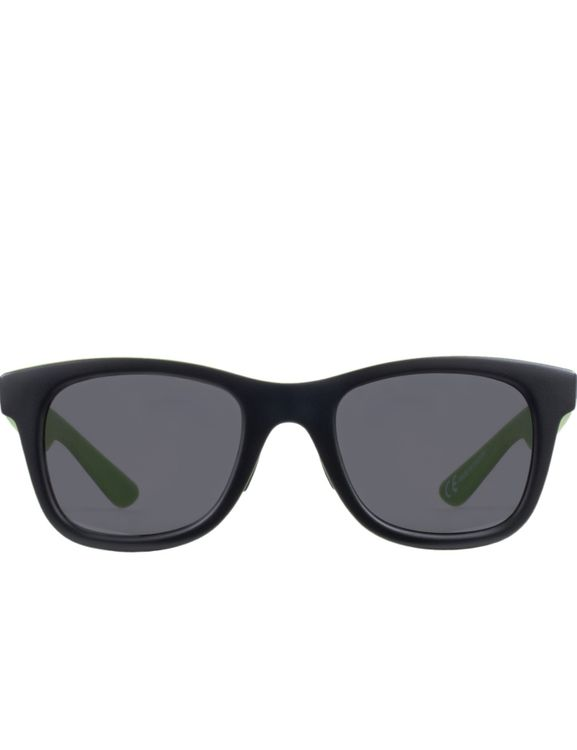 GHOSTBUSTERS x ITALIA INDEPENDENT Slimer Sunglasses