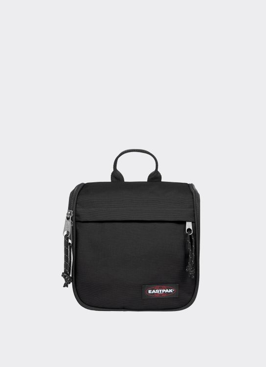 Eastpak Black Sundee REP Backpack