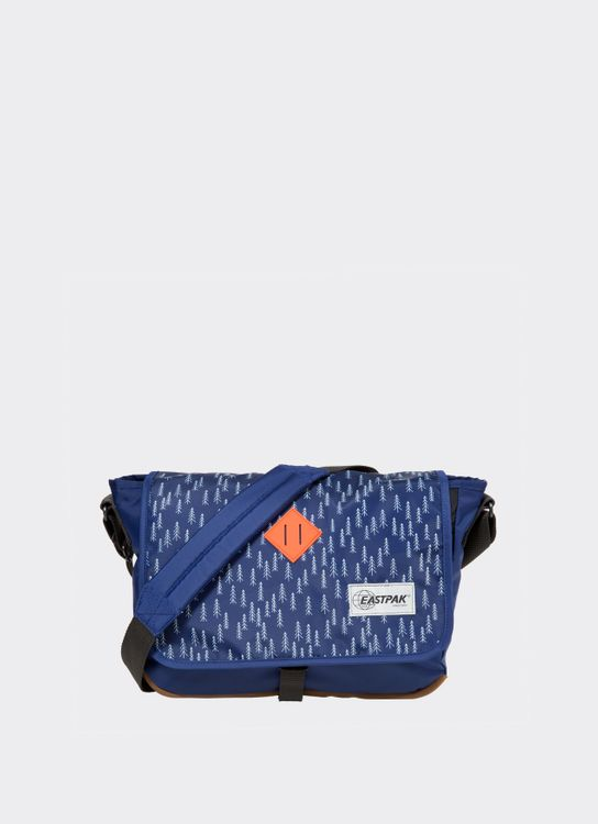 Eastpak Tree JR Shoulder Bag