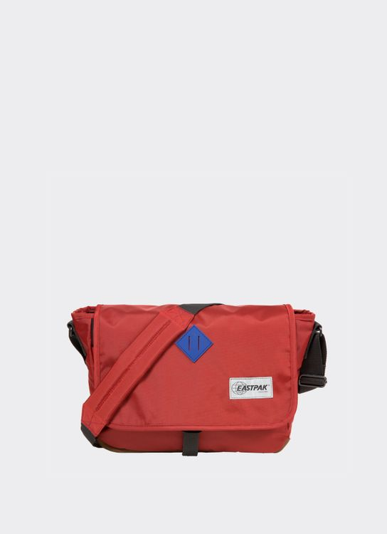 Eastpak Red JR Shoulder Bag