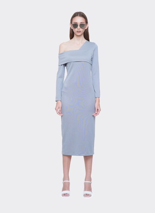 DUMA Gray Hadid Dress