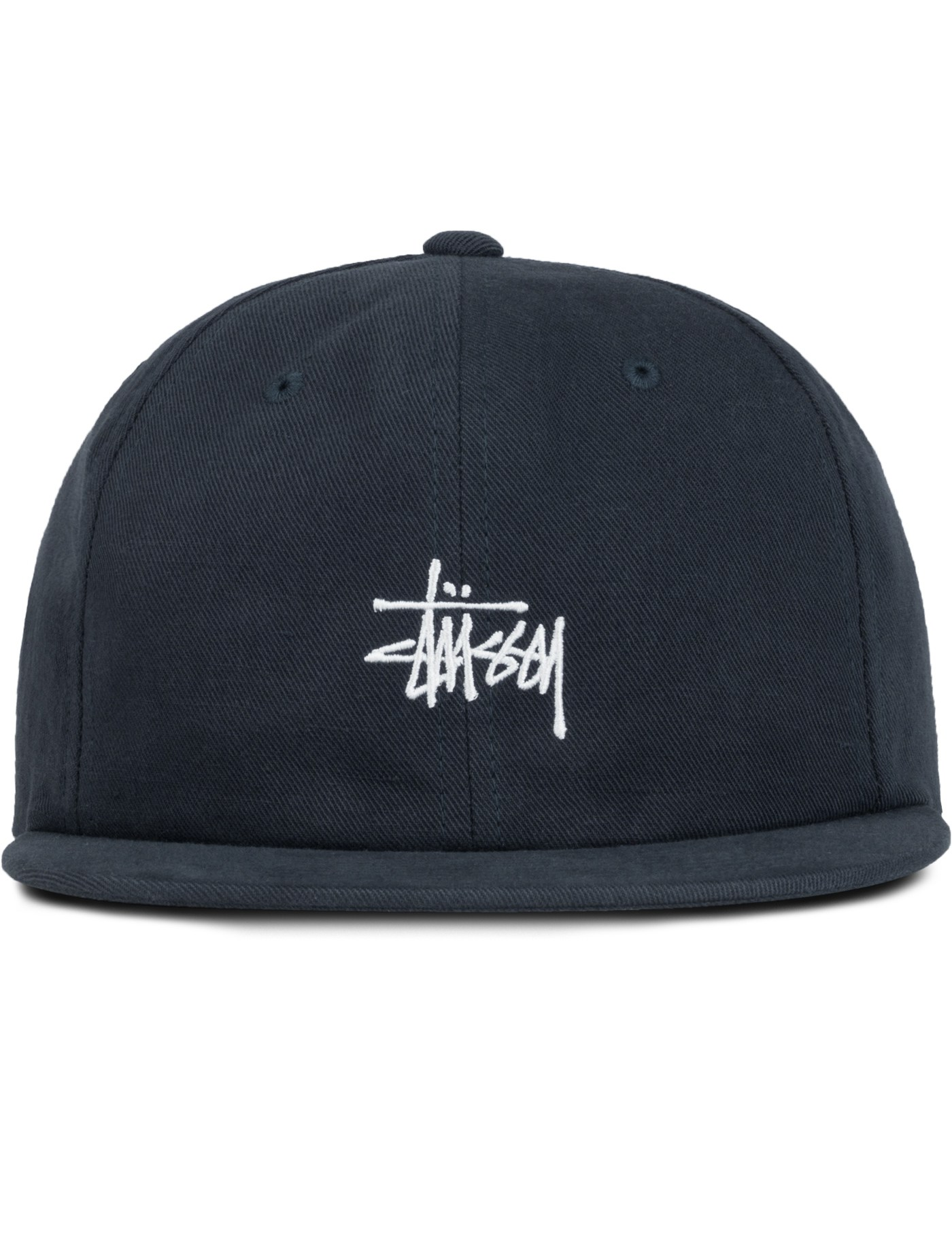 54159a2f957 Buy Original Stussy Smooth Stock Twill Cap at Indonesia