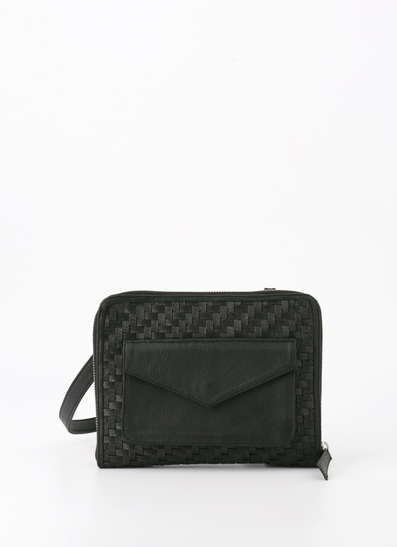Chameo Couture Leah in Black