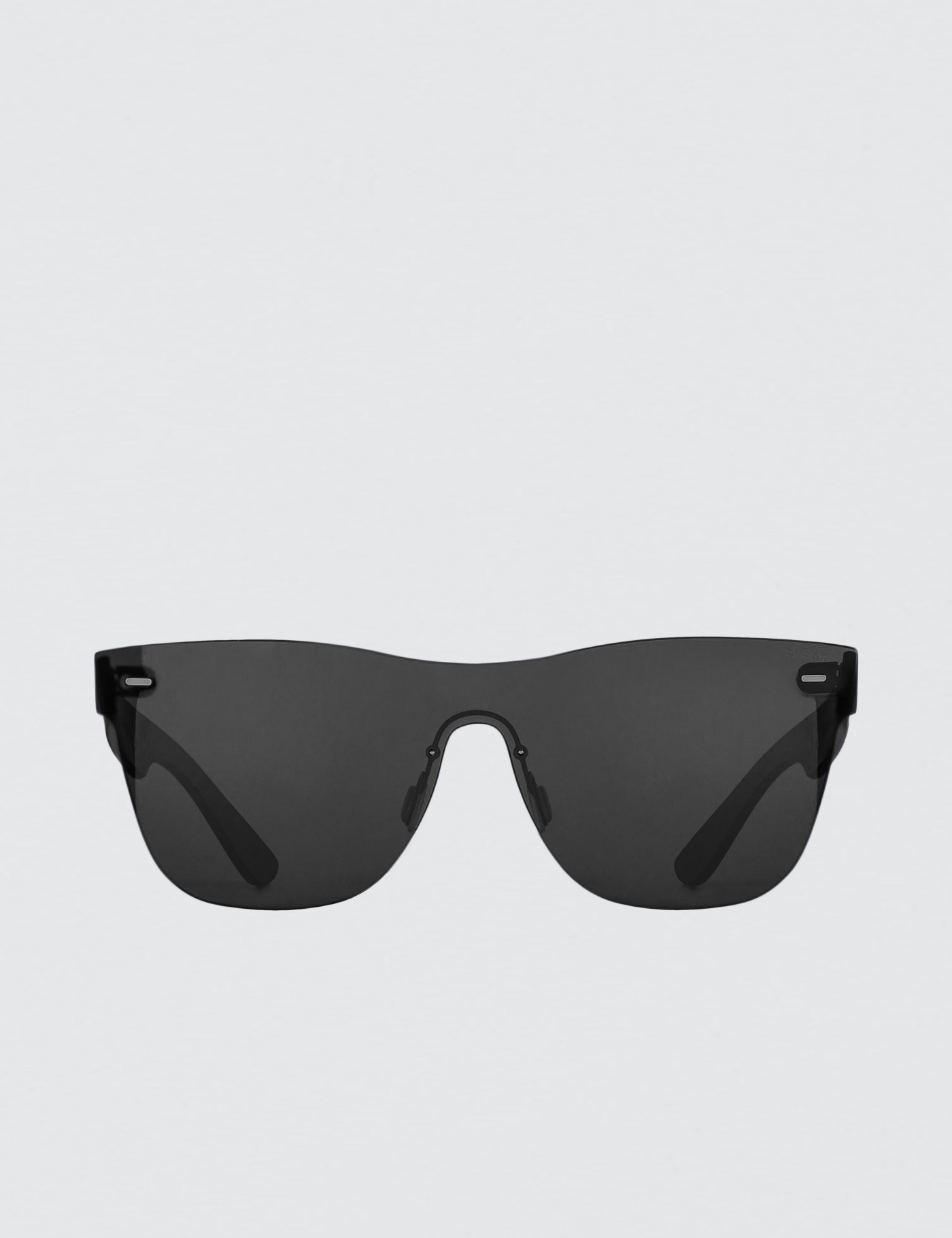 13ca7ceb7e3 ... SUPER BY RETROSUPERFUTURE Tuttolente Classic Black Sunglasses ...