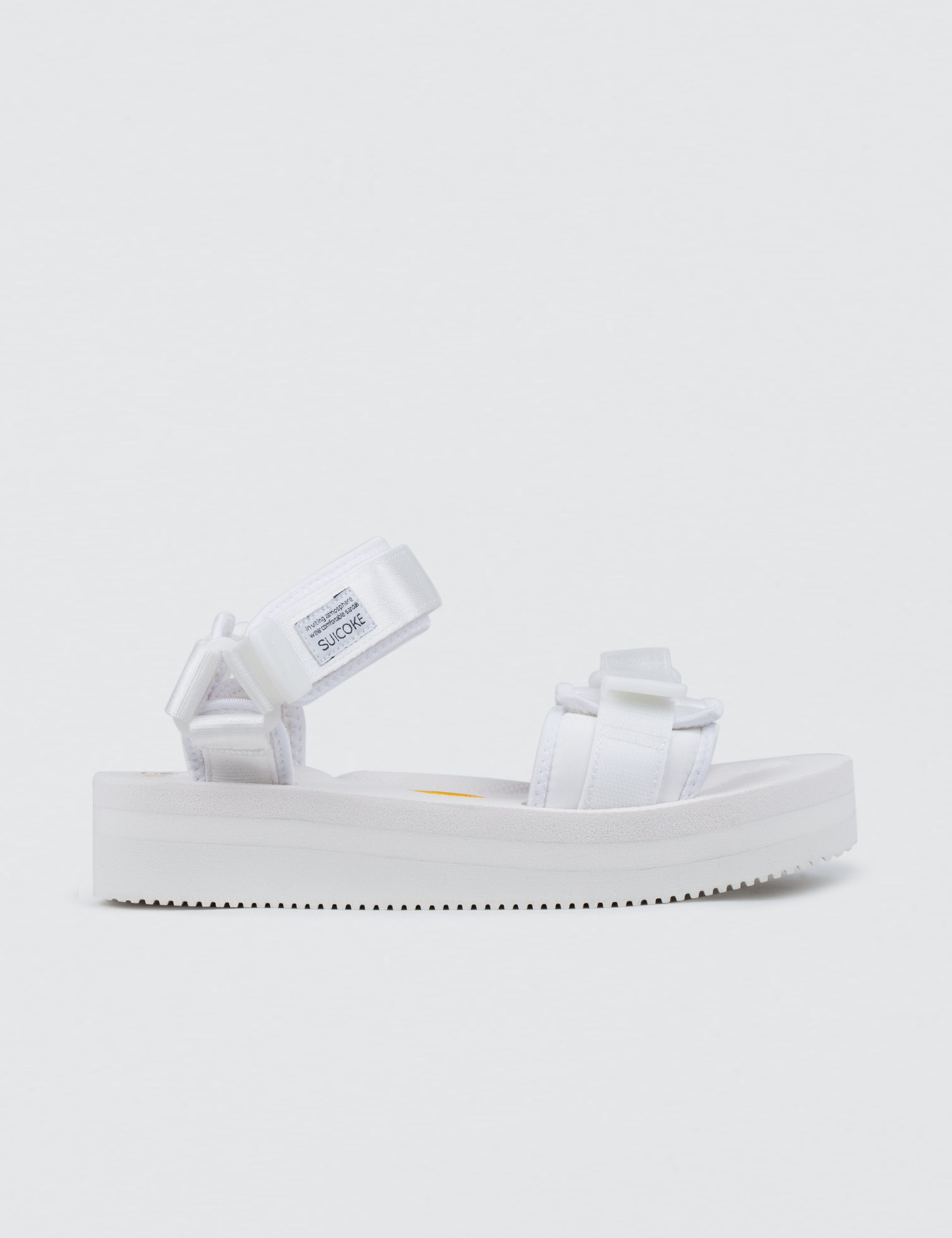 beacce8d613 Buy Original Suicoke CEL-VPO Sandal at Indonesia
