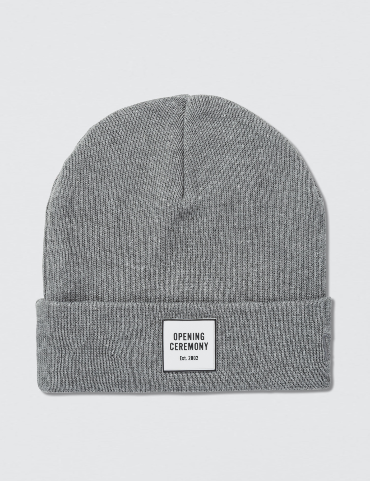 Buy Original Opening Ceremony OC Logo Knit Beanie at Indonesia ... 3483b6bc2292
