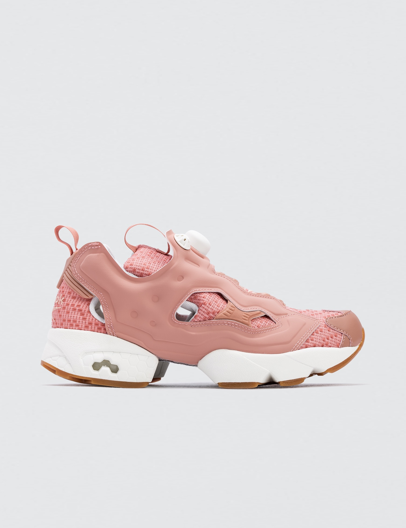 94d83c2226e Buy Original Reebok Instapump Fury Off TG Shoe at Indonesia