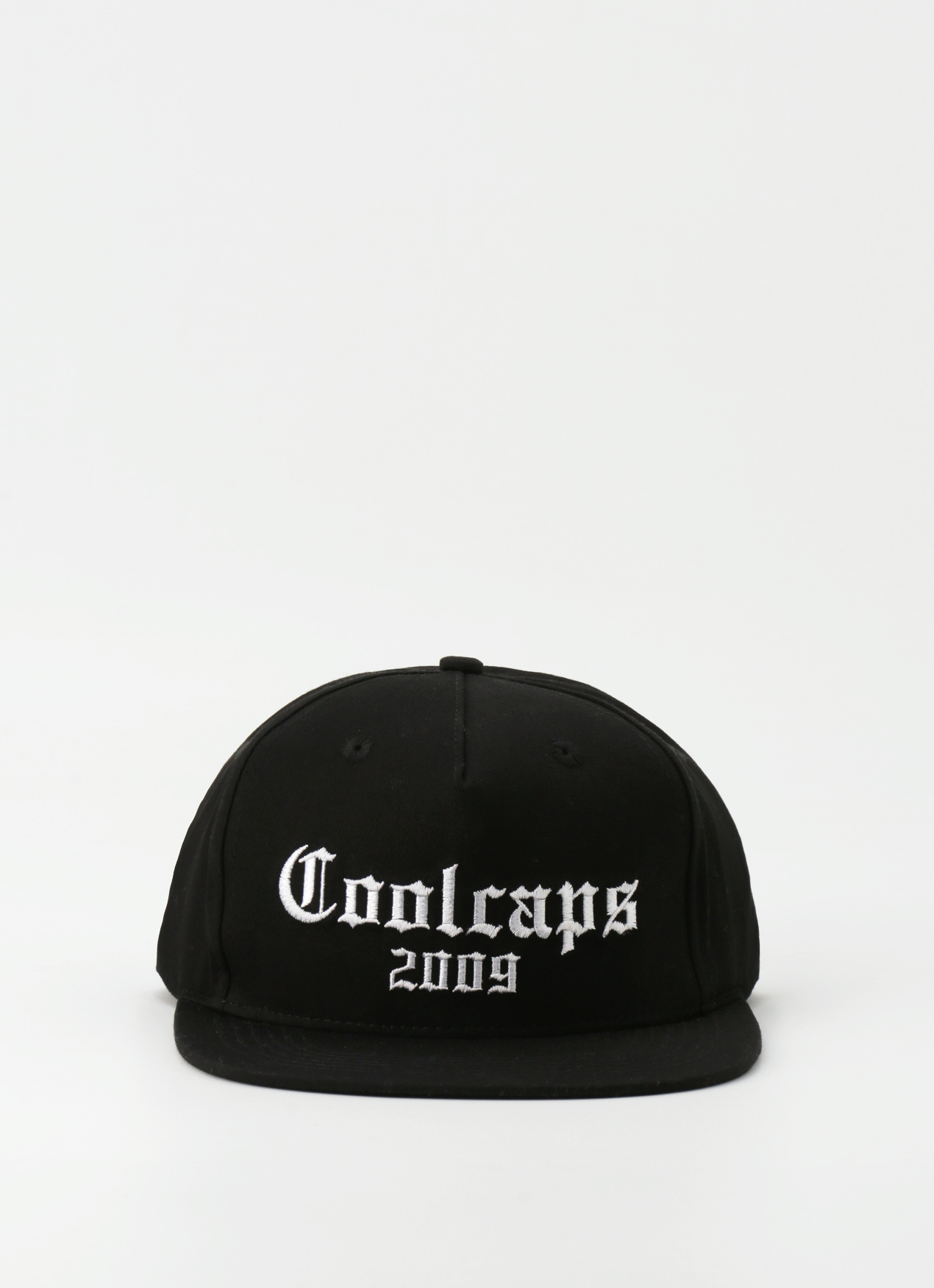 10b3ca634b3 Buy Original Cool Caps Black Straight Out Snapback at Indonesia ...