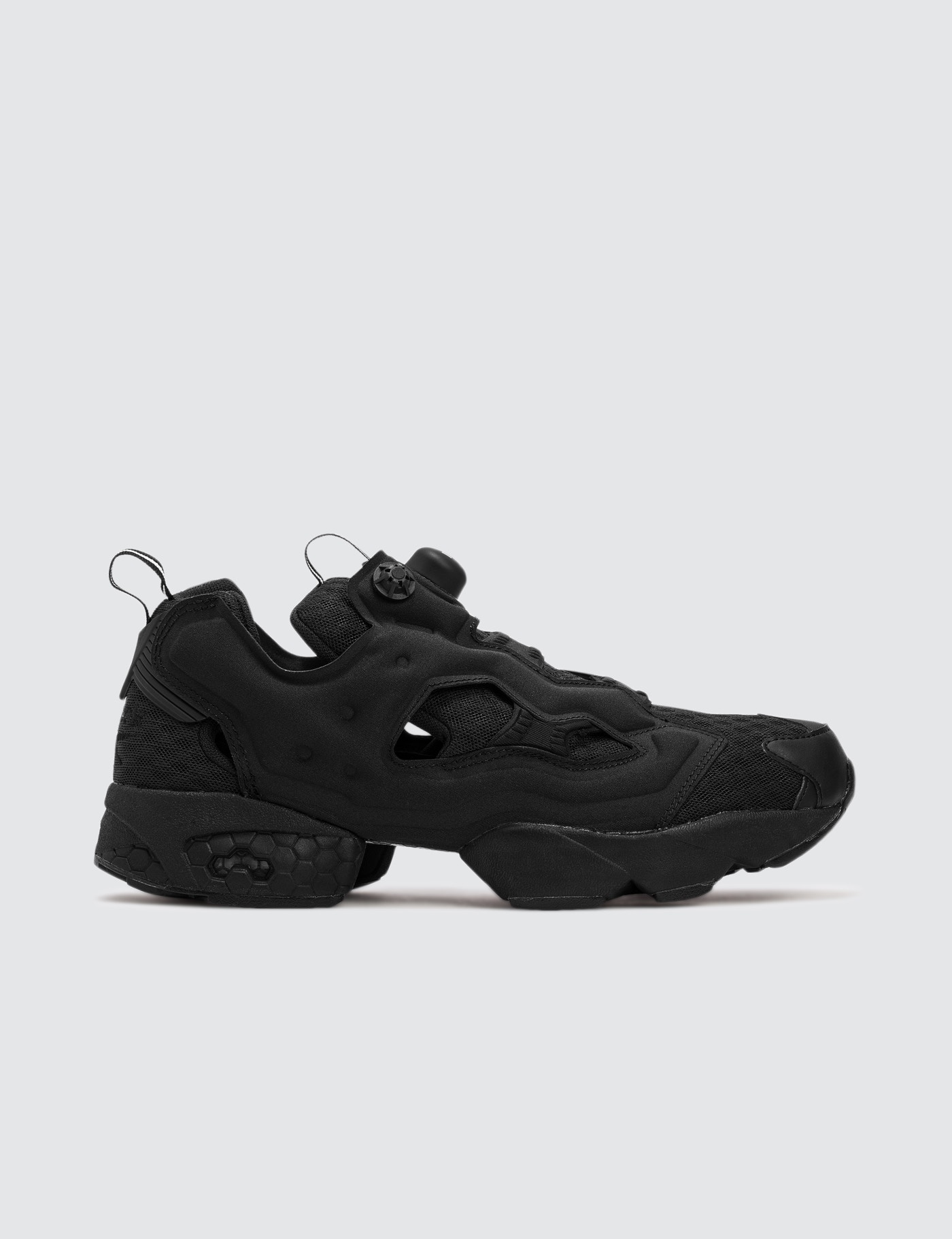 Shop By Products. New in Sale · All Sale · Clothing · Shoes · Accessories · Reebok  Instapump Fury OG CC · Reebok Instapump Fury OG CC ... 9fea823a3