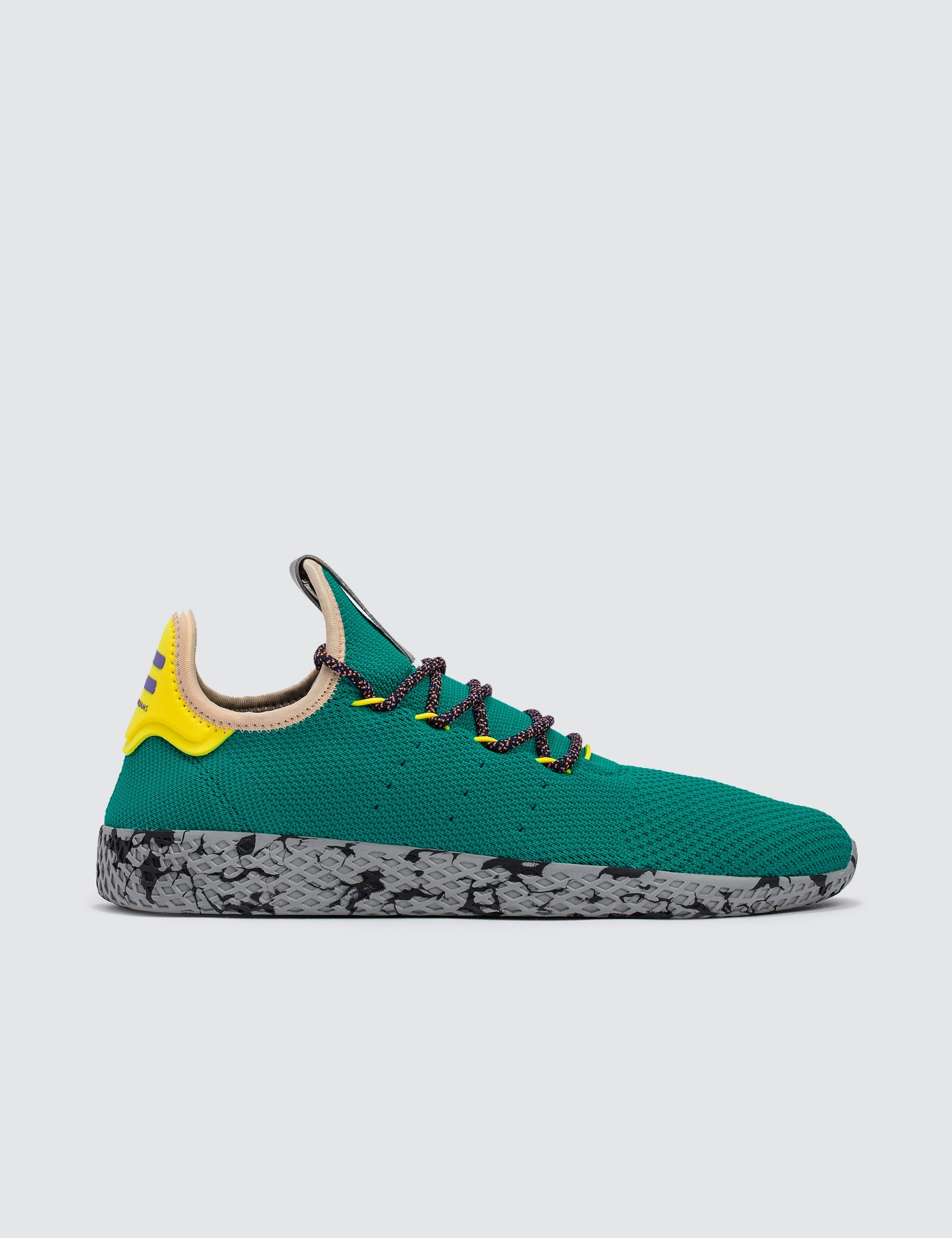 05e16ccb6 Buy Original Adidas Originals Pharrell Williams x PW Tennis HU at ...