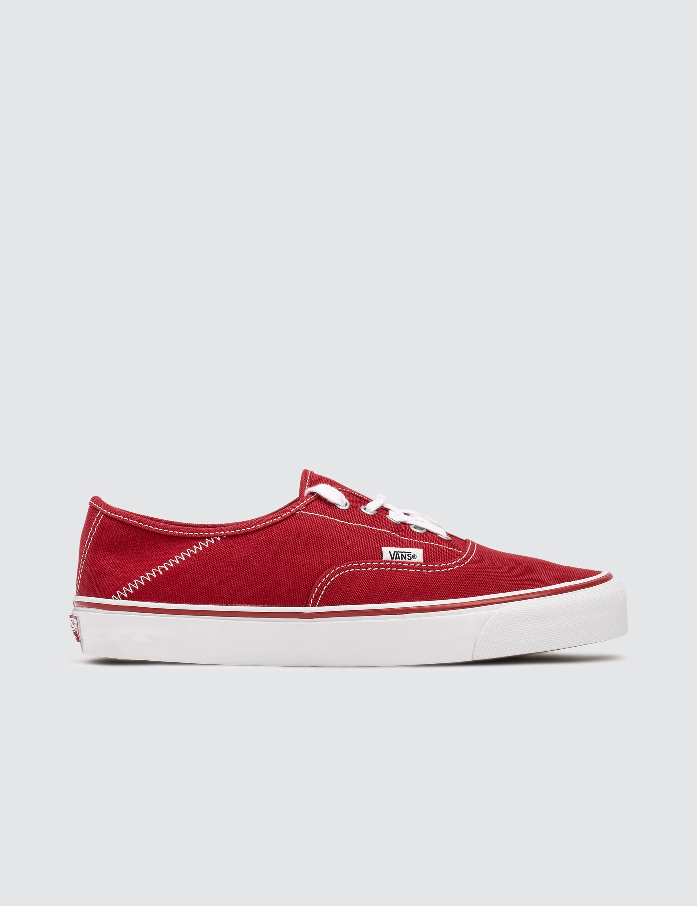 Buy Original Vans Alyx x OG Style 43 Authentic Fold Down at ... cbc49f456