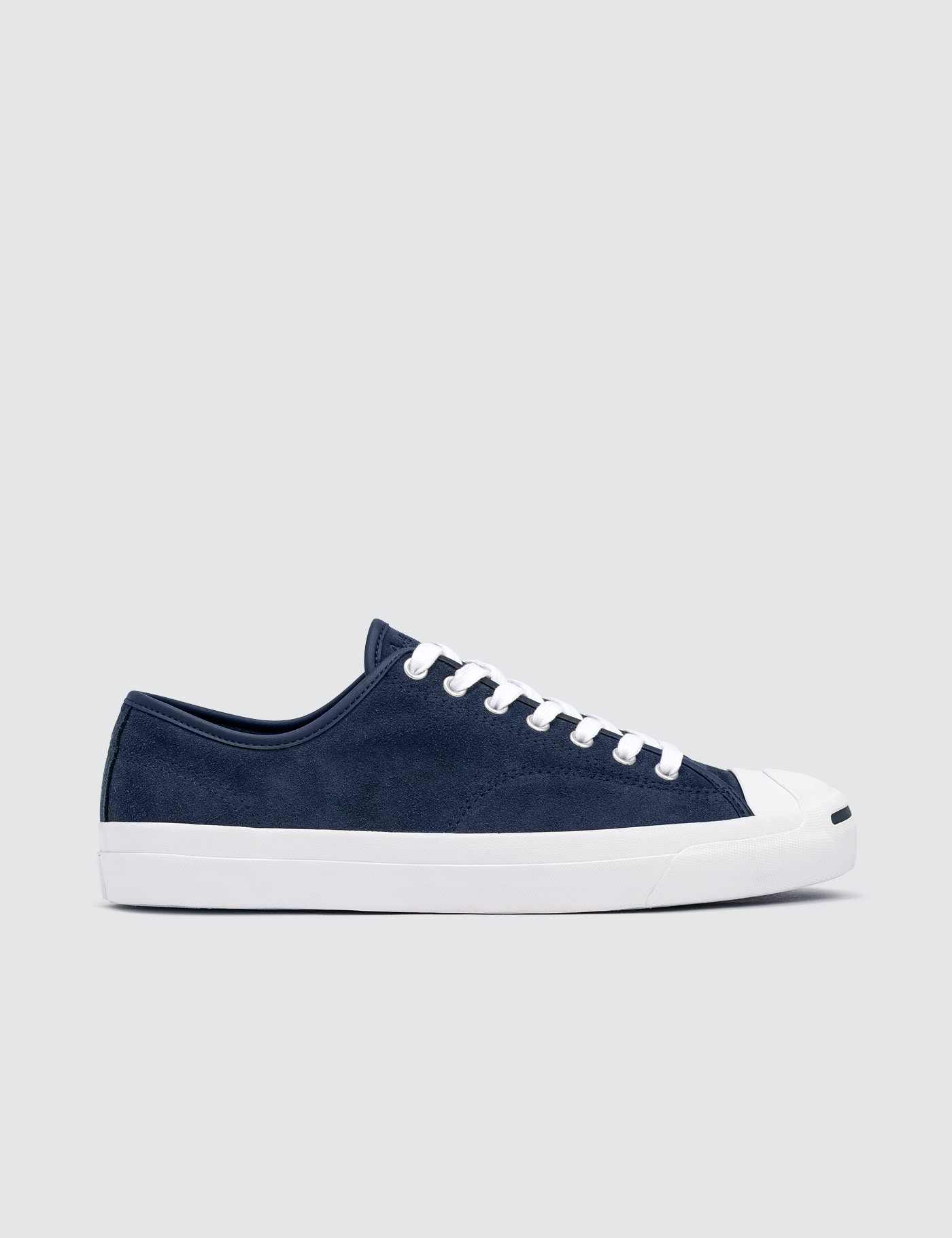 Jual Converse Polar Skate Co. x Jack Purcell Pro - 100% Original ... 31081801f3