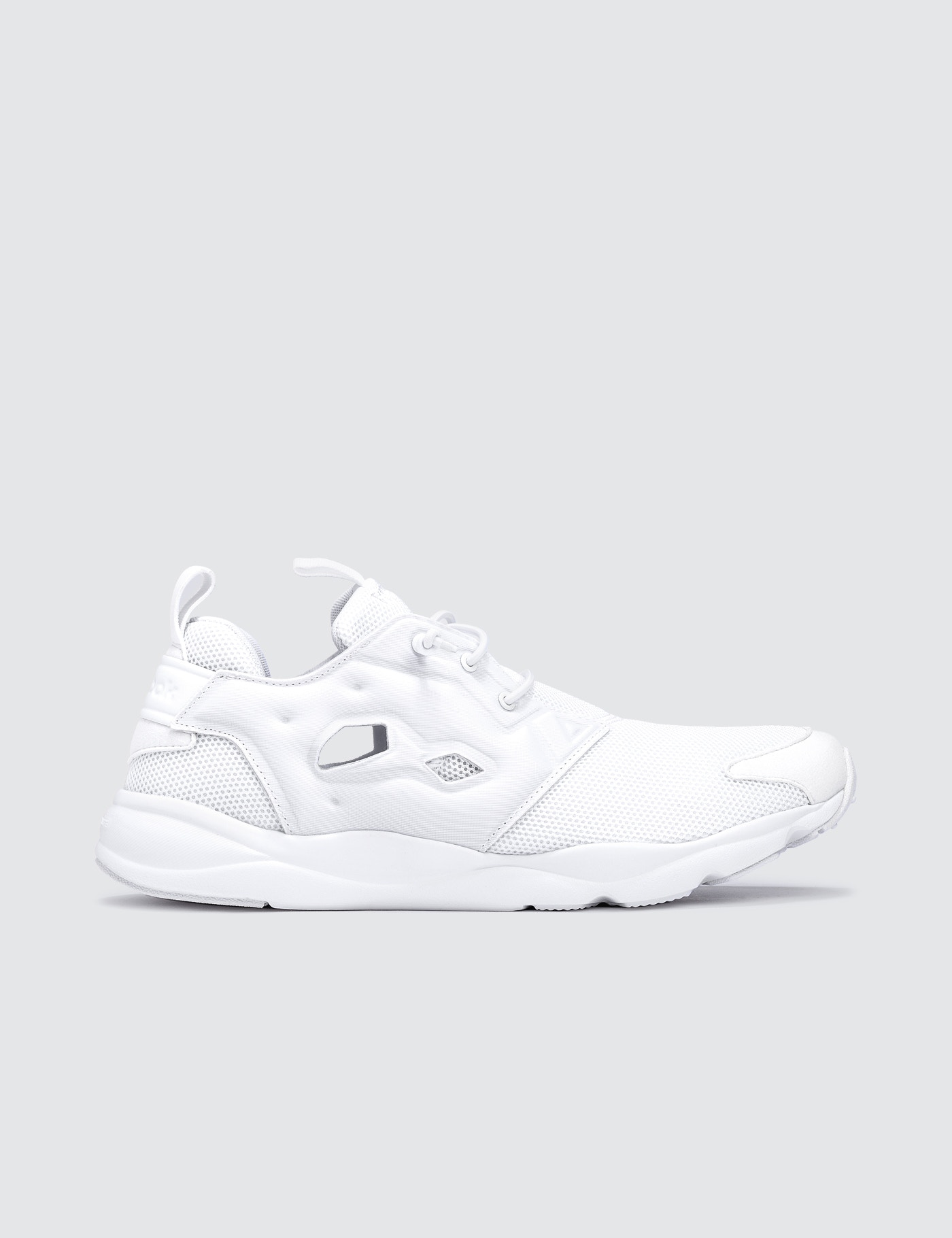 Buy Original Reebok Furylite at Indonesia  2949364cb