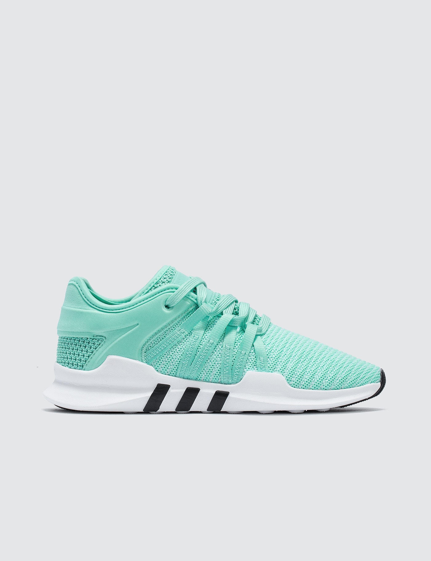 reputable site 23f9d 6f2eb EQT Racing Adv W, Adidas Originals