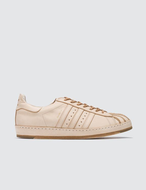 Hender Scheme X Adidas Originals MIP-Superstar