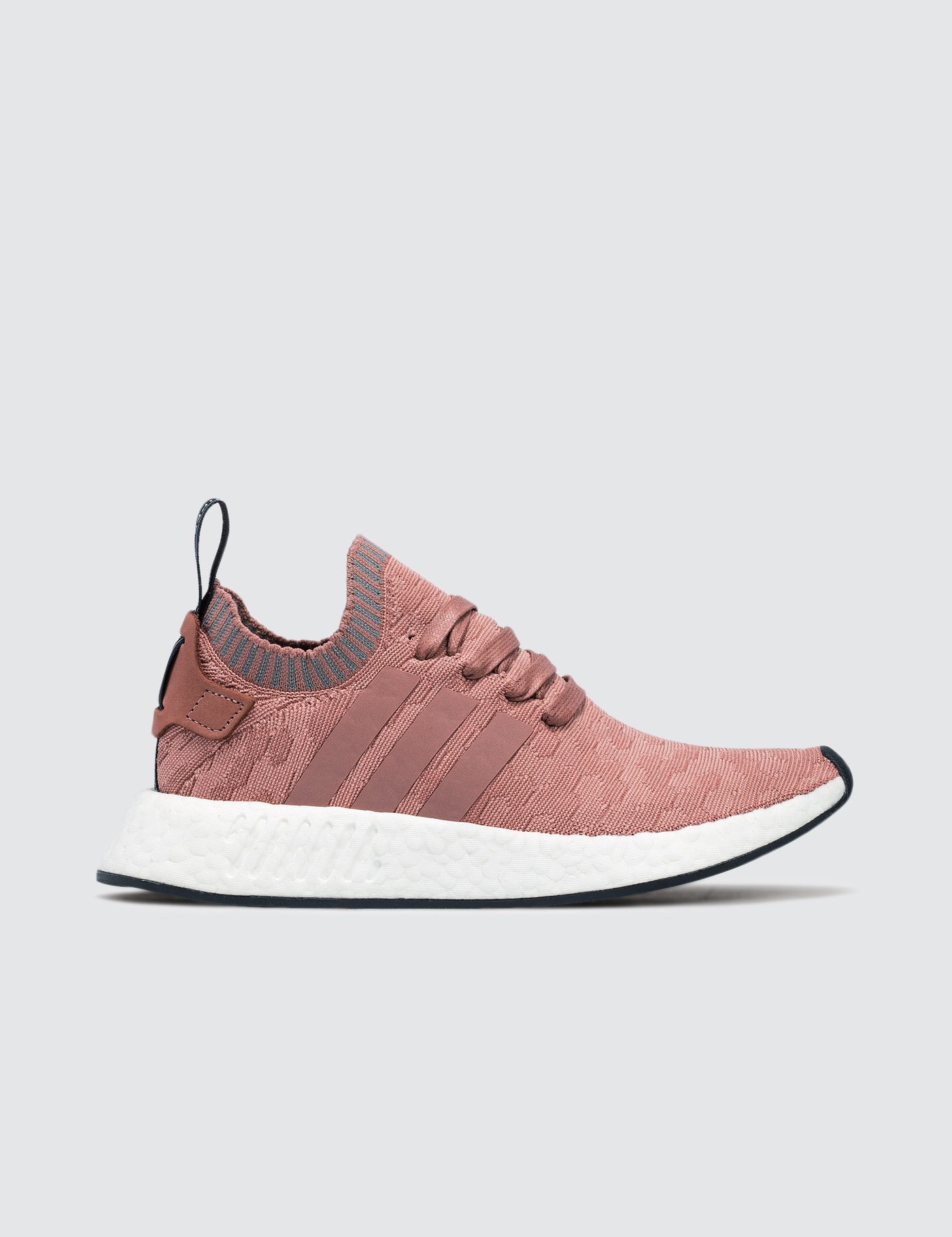 cheap for discount cc08c 68920 NMD R2 PK, Adidas Originals