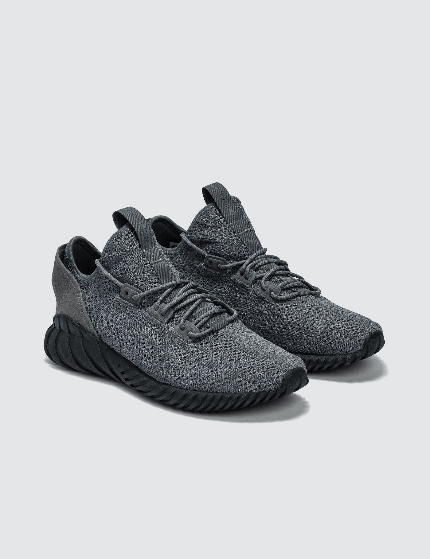best price casual shoes sneakers for cheap Tubular Doom Sock Primeknit, Adidas Originals