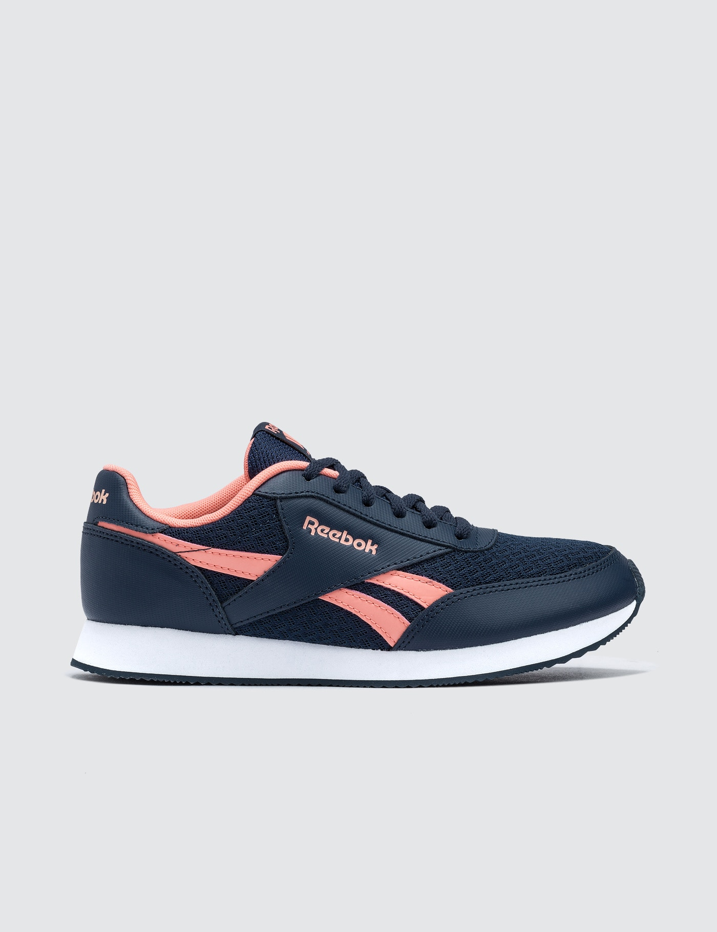 c1fab3d43b5b Buy Original Reebok Royal CL Jogger 2 at Indonesia