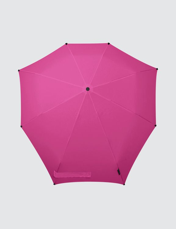 senz° Sunny Side Up Collection Automatic Foldable Umbrella