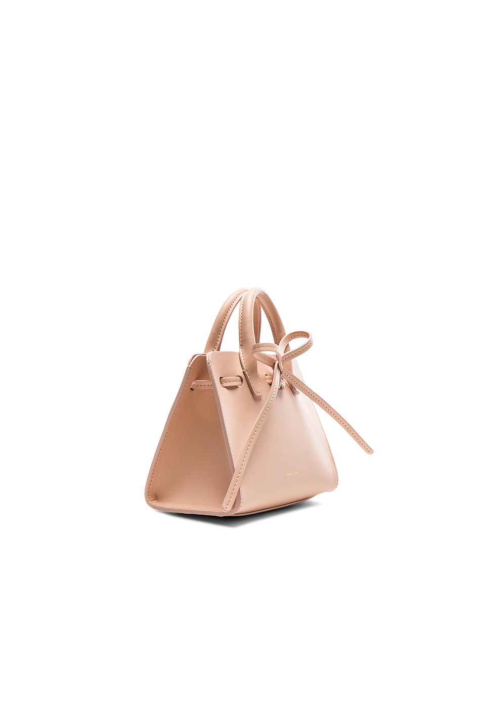 d050c63eb9f1e Buy Original Mansur Gavriel Mini Sun Bag at Indonesia