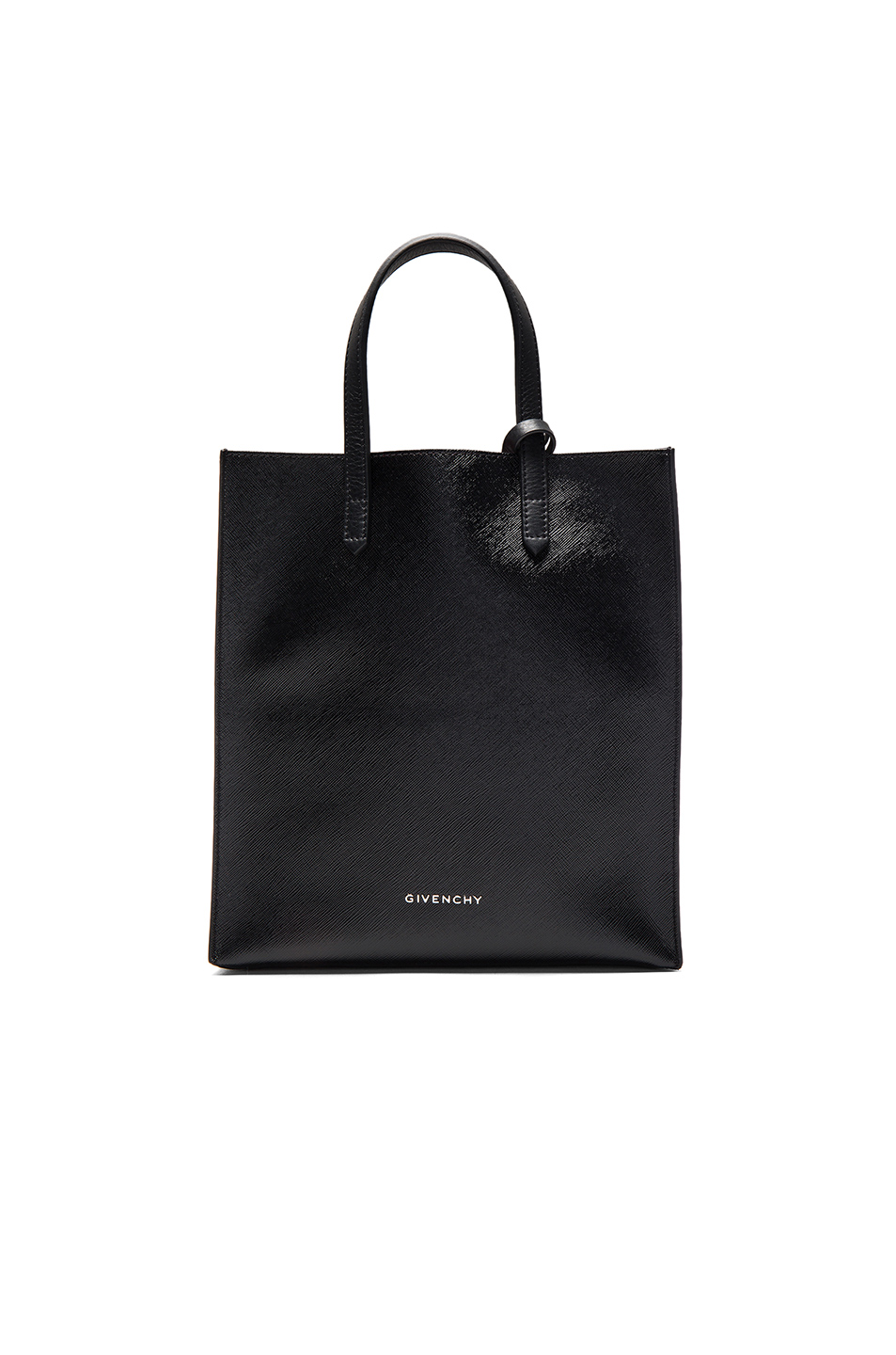 538b1b423d4d Buy Original Givenchy Small Stargate Coated Canvas Tote at Indonesia ...