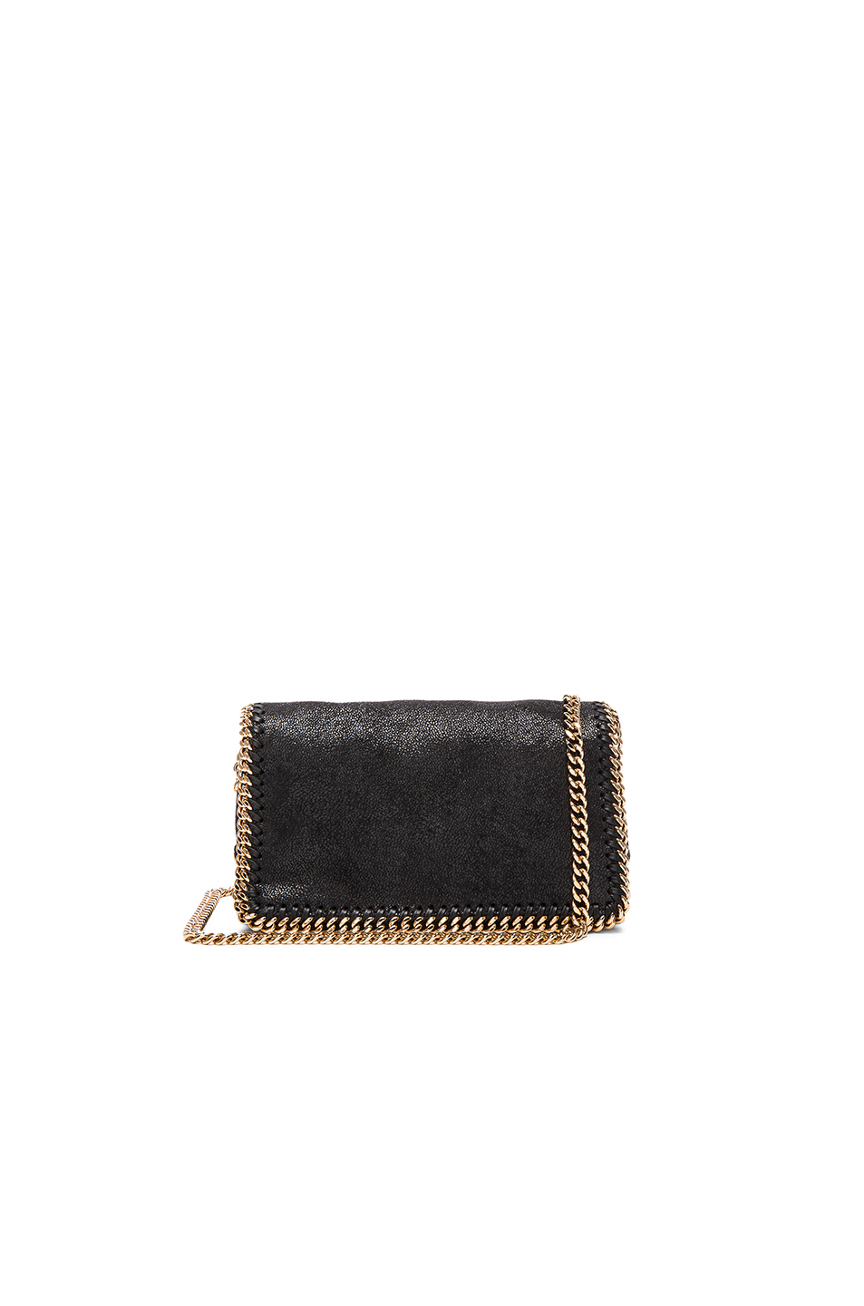 296422e1138 Stella McCartney Falabella Crossbody; Stella McCartney Falabella Crossbody  ...