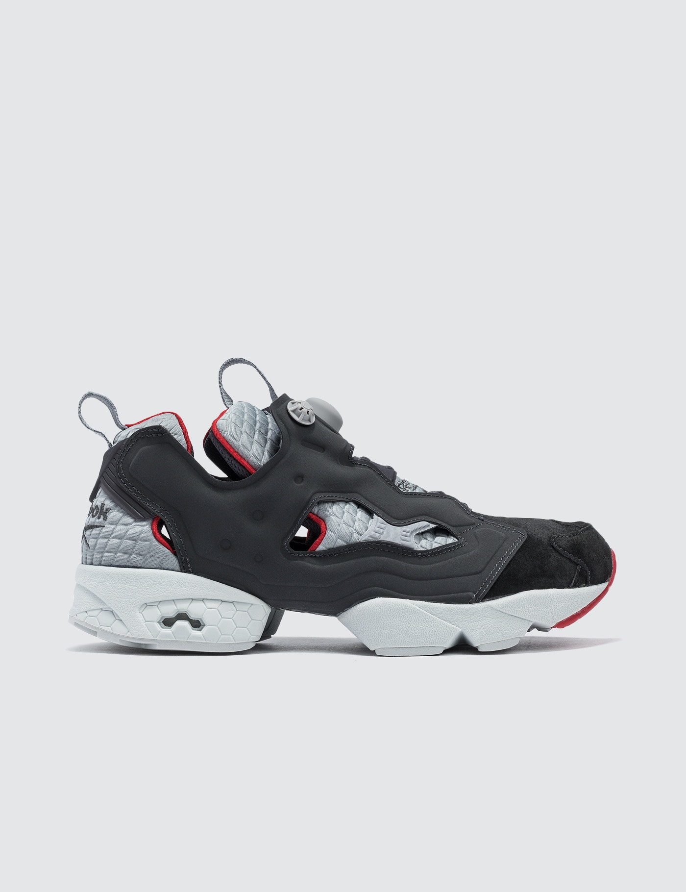2e7d204ccdf Buy Original Reebok Instapump Fury OG ALR at Indonesia