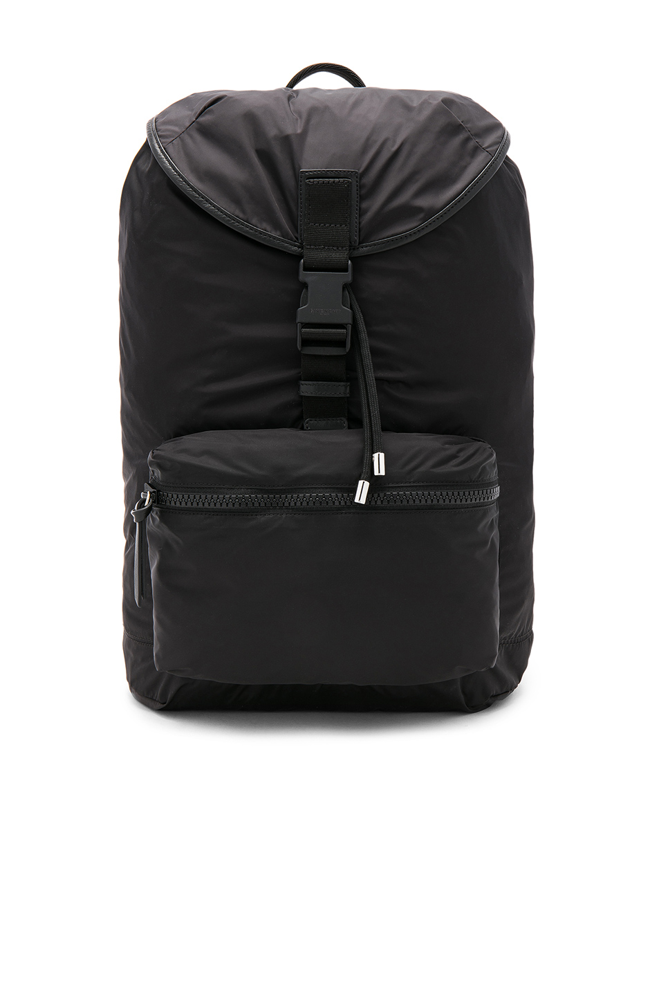 c166428963 Buy Original Givenchy Fold Into Bag Backpack at Indonesia