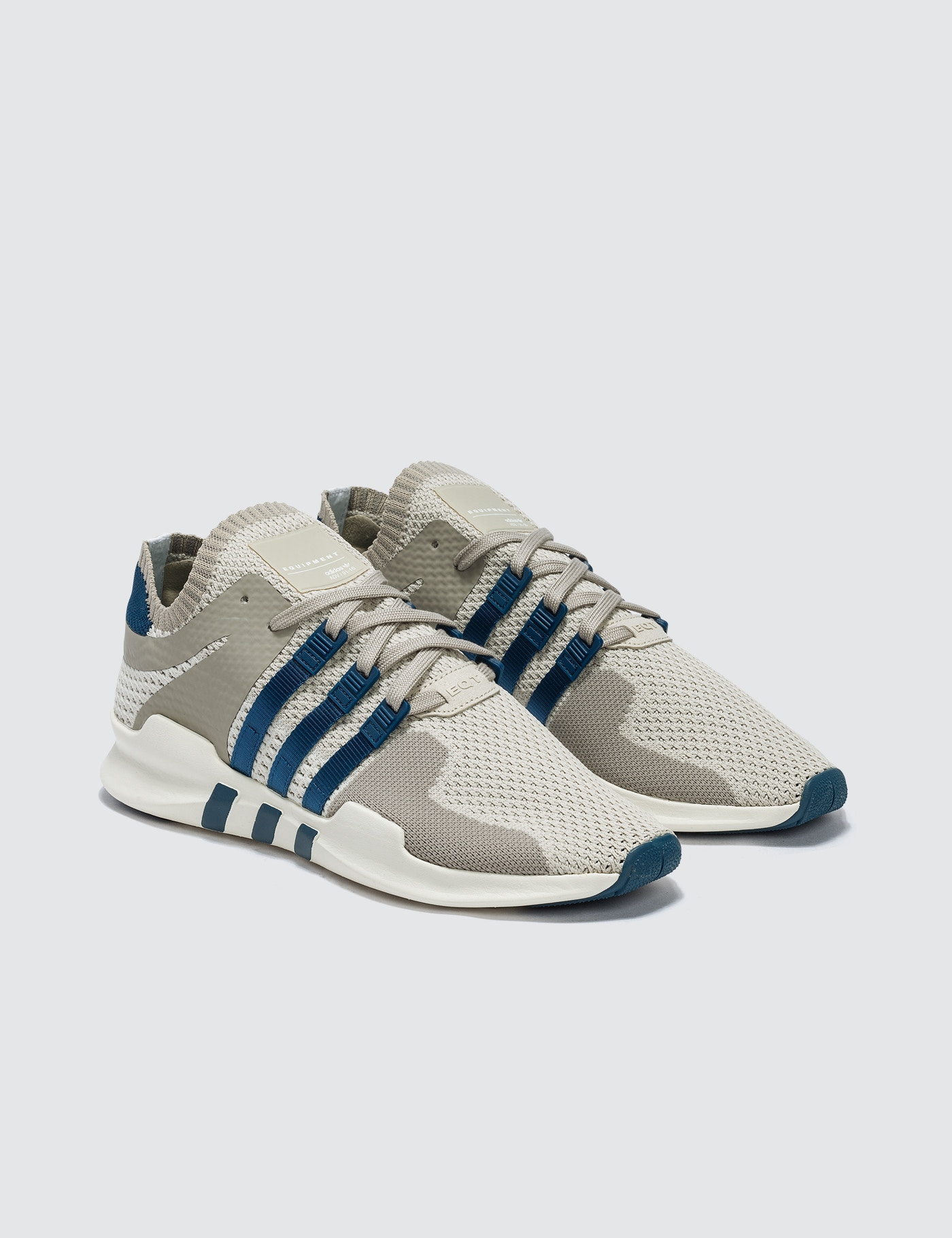 huge discount ef8e2 75f15 EQT Support ADV Primeknit, Adidas Originals