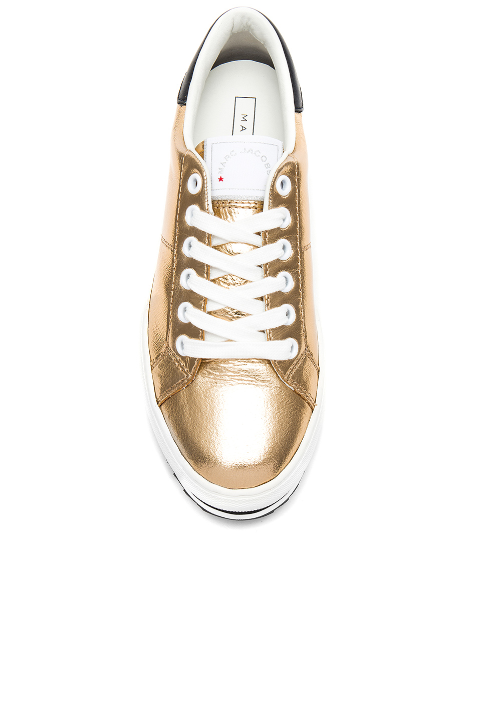 0423abb087f8 Buy Original Marc Jacobs Grand Platform Sneaker at Indonesia