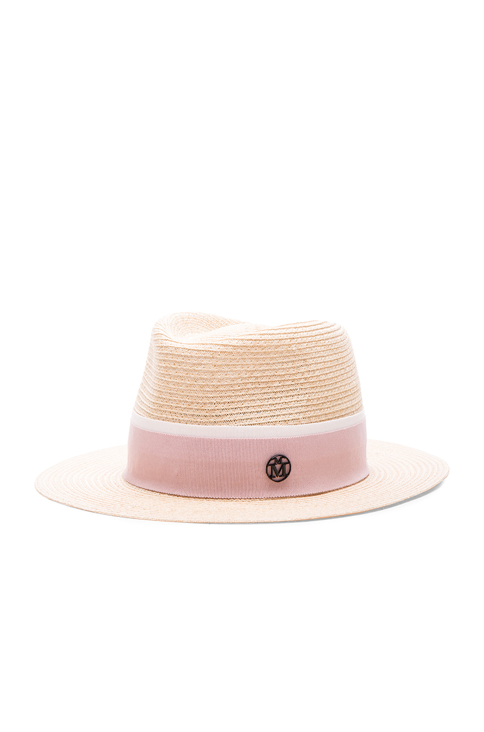 fe97ff1fcd3 Buy Original Maison Michel Andre Hat at Indonesia
