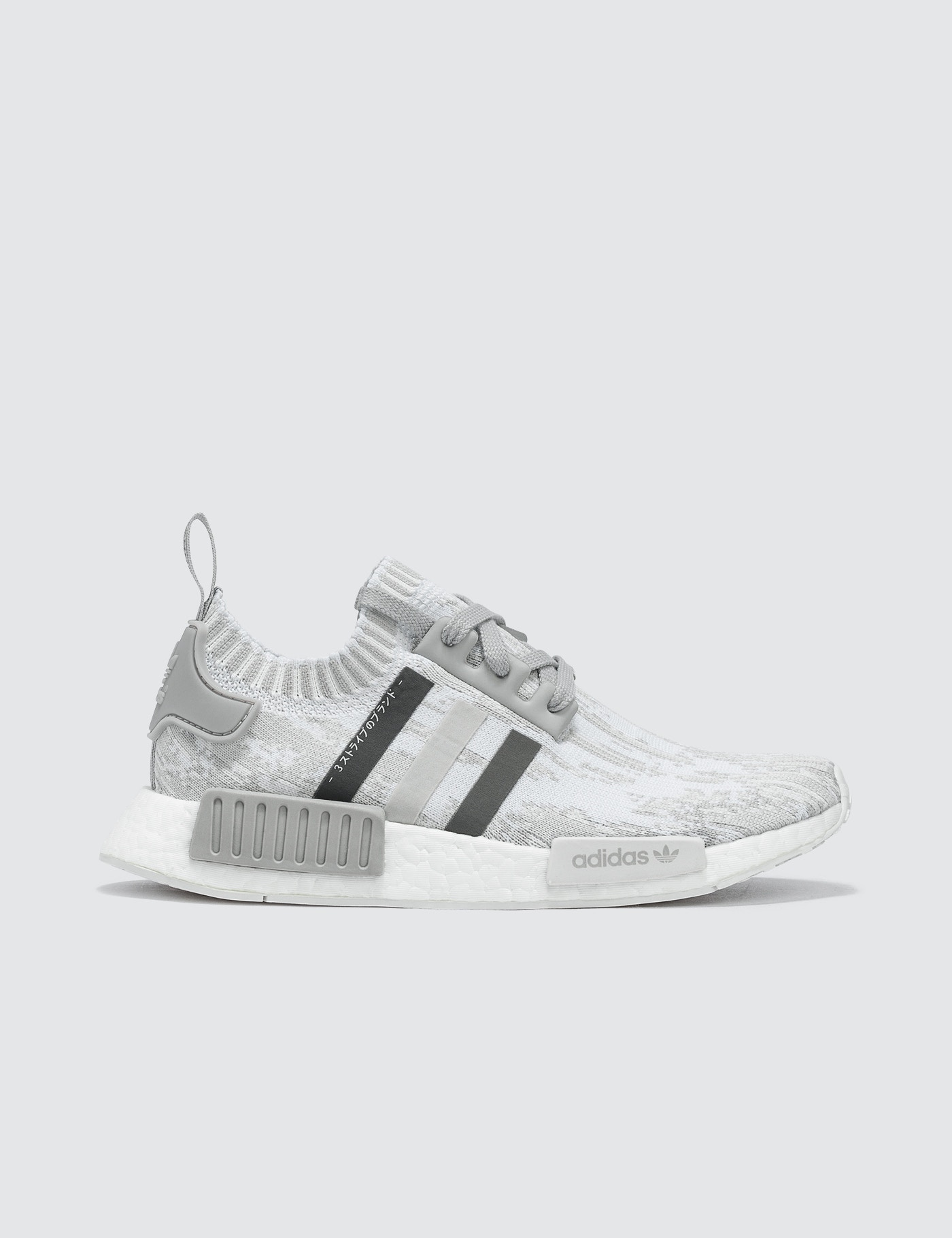 a51e362825930 Buy Original Adidas Originals NMD R1 W PK at Indonesia