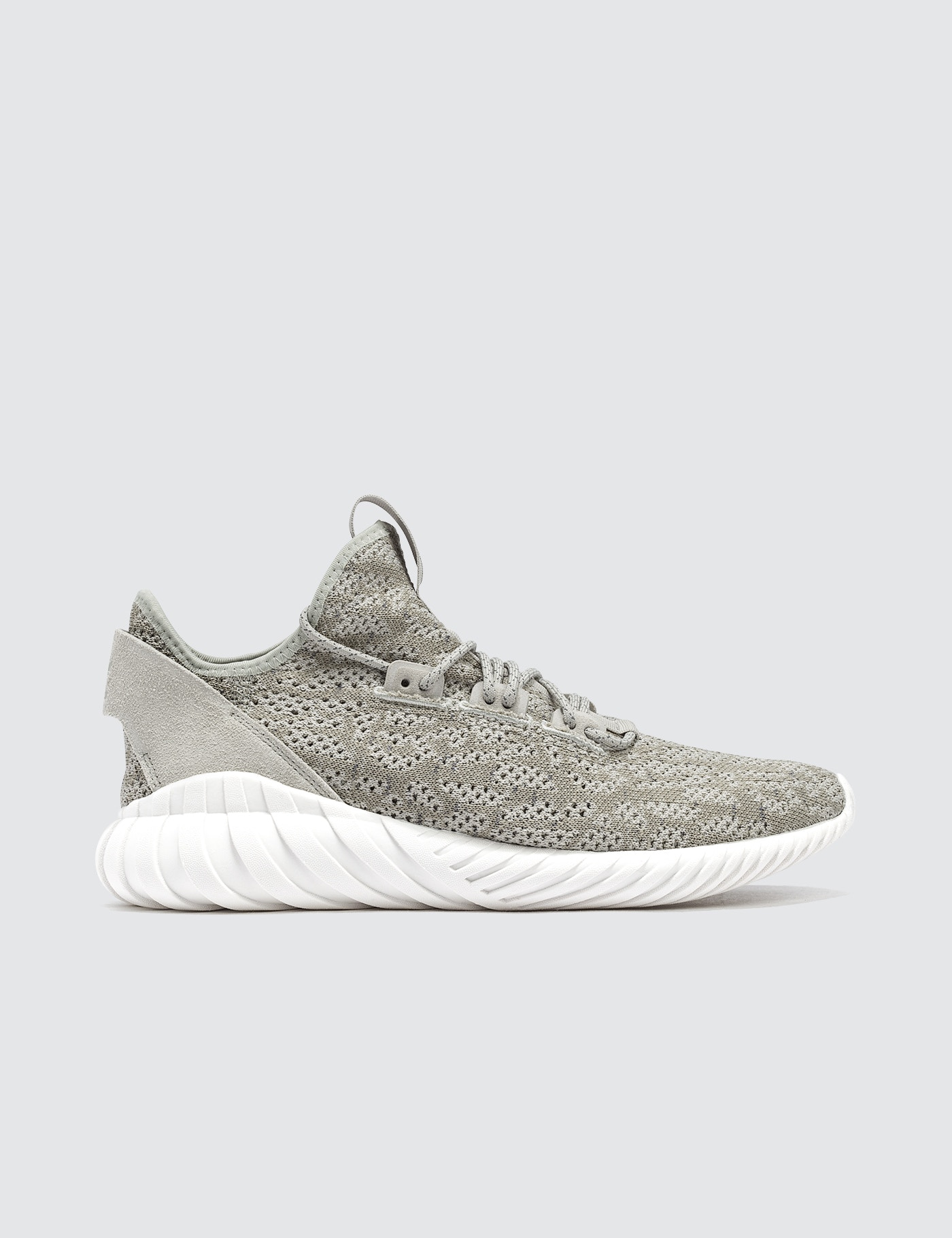 new arrival 78459 658ac Tubular Doom Sock Primeknit, Adidas Originals