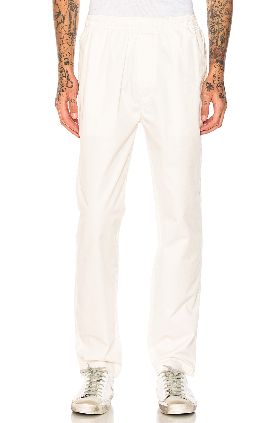 197b87cd46 Buy Original Stussy Light Twill Beach Pant at Indonesia | BOBOBOBO