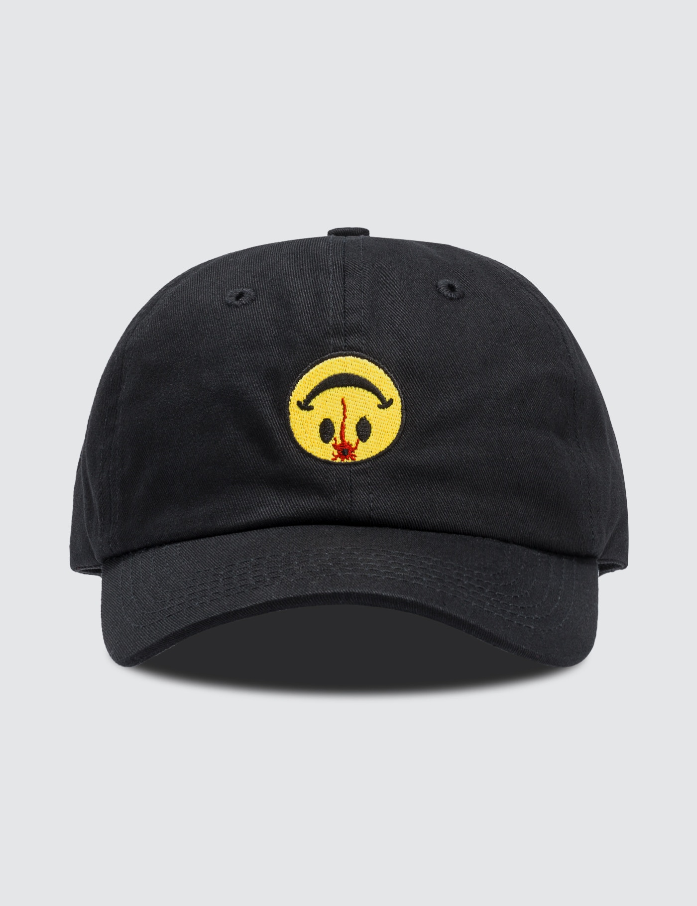 DEEP All Is Well Dad Hat  10.DEEP All Is Well Dad Hat ... 2cfd3c29779a