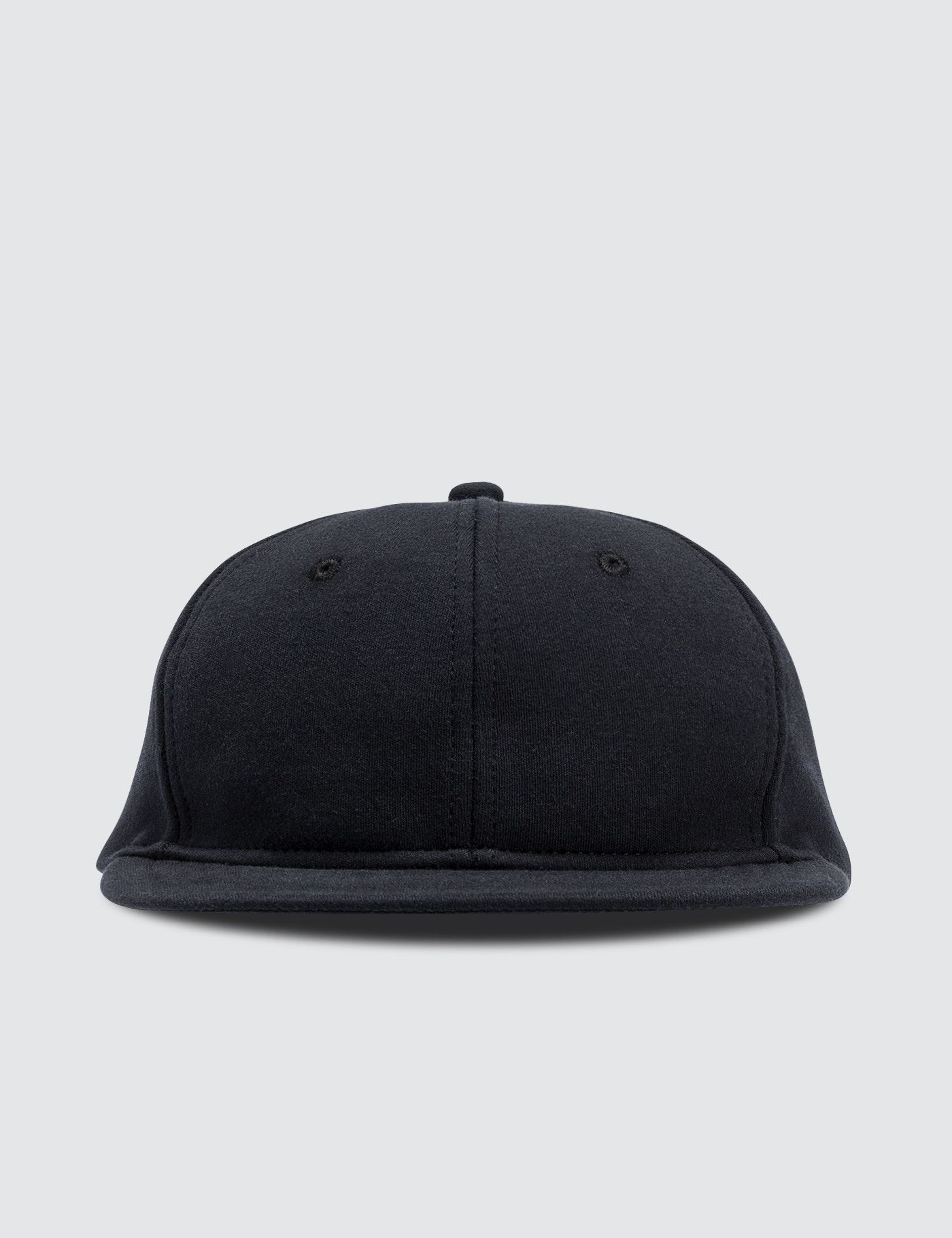 cb1f573361 Buy Original REIGNING CHAMP Bonded Terry 6-Panel Hat at Indonesia ...