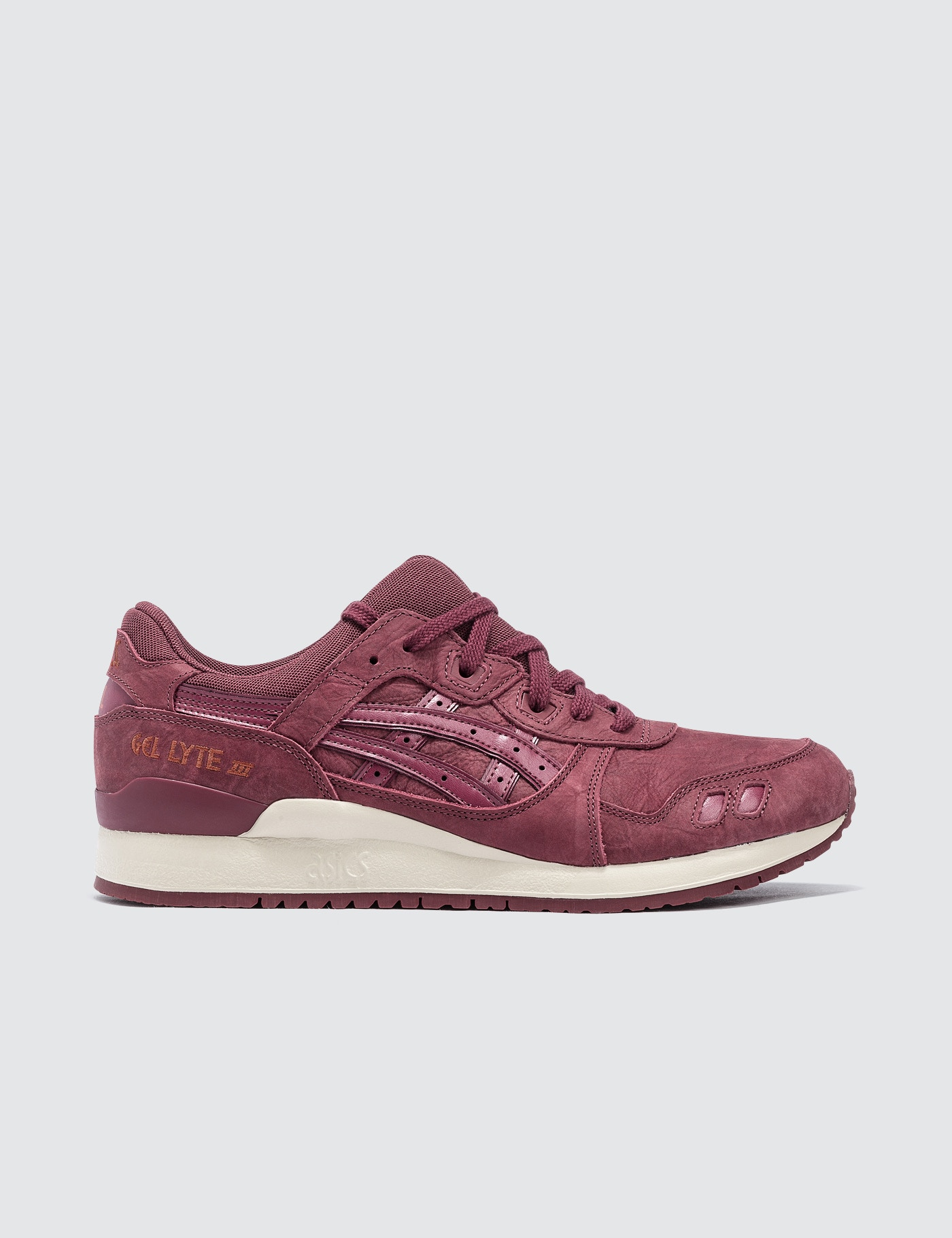 cheap for discount a4384 4ff9a Gel-Lyte III