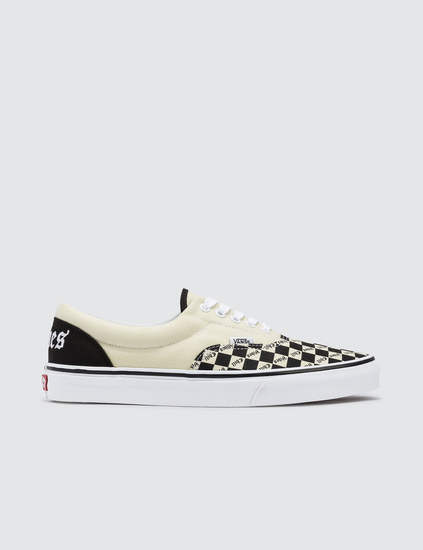 Buy Original Vans Era Chill Vibes at Indonesia  ef9a449ce