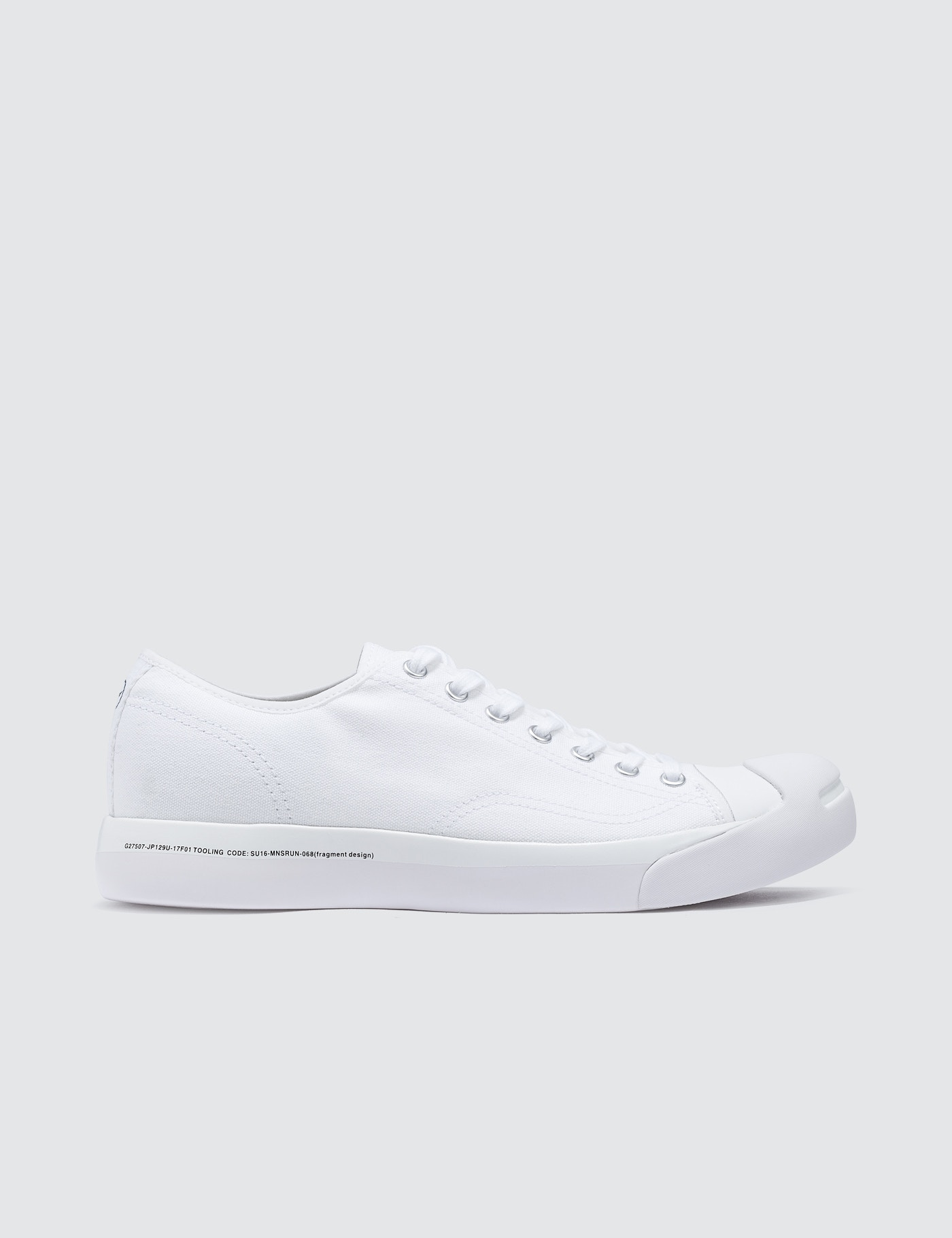 33f159707b4930 Buy Original Converse Fragment X Jack Purcell Modern OX at Indonesia ...