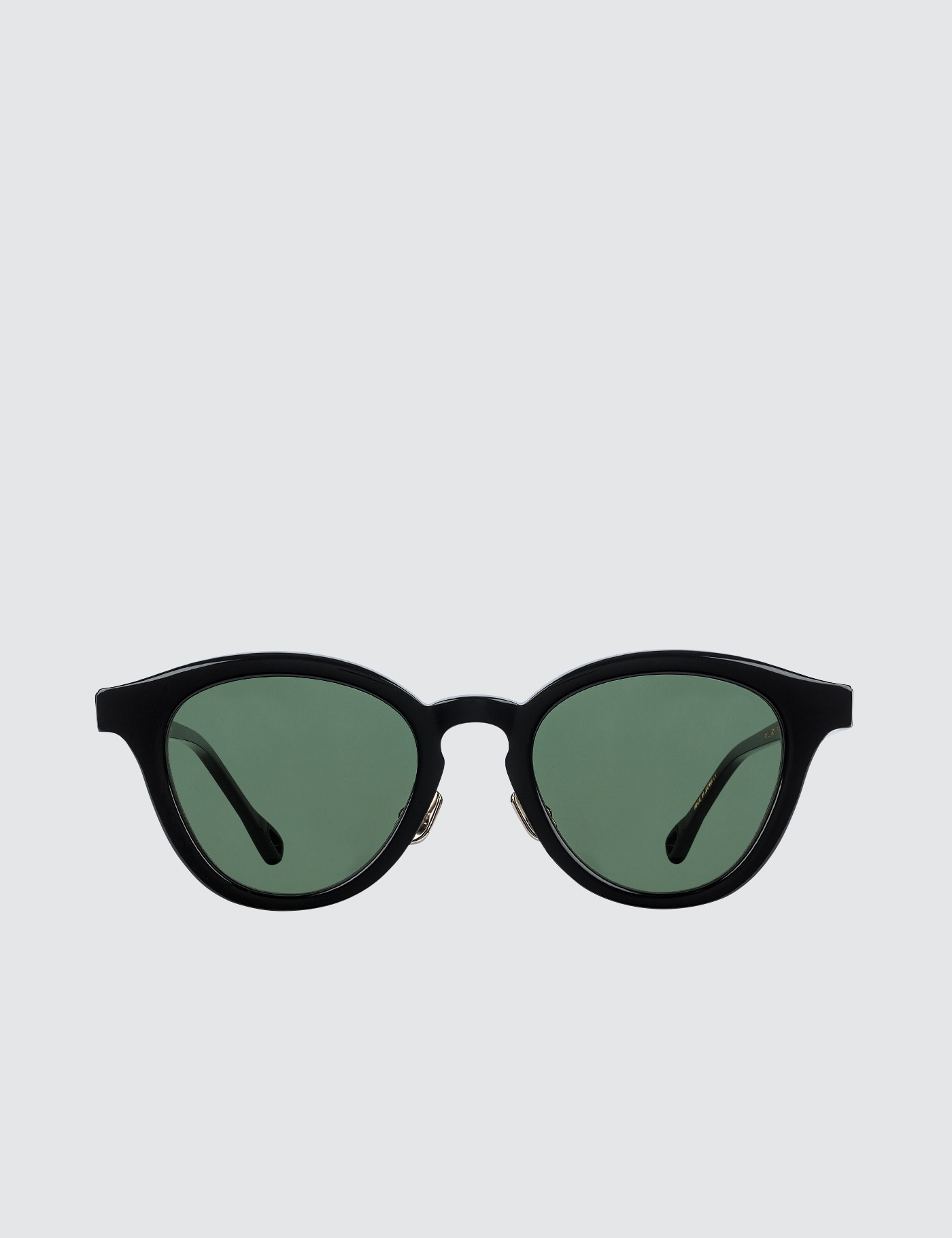 b2d0c7c46582 Buy Original Native Sons Owsley Gold With G-15 Lens at Indonesia ...