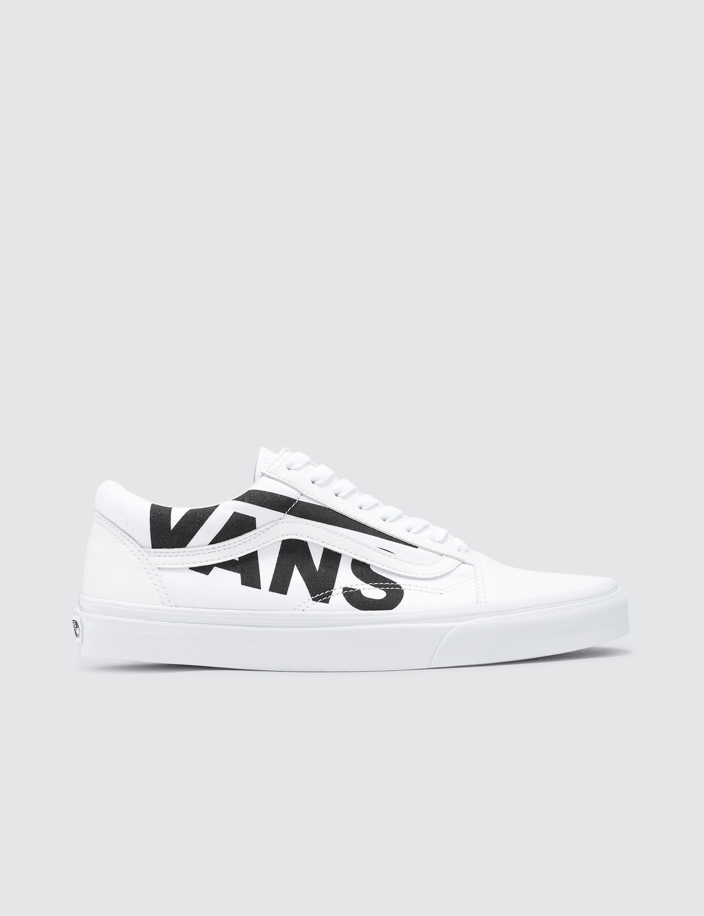 14d5a747 Old Skool, Vans